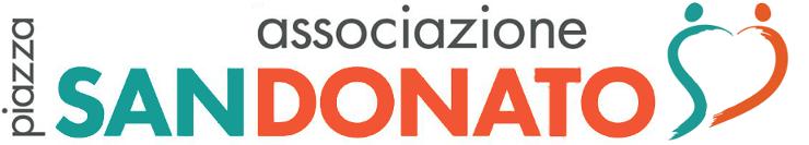 Associazione Piazza San Donato